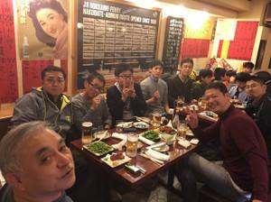 S_yuki1_2